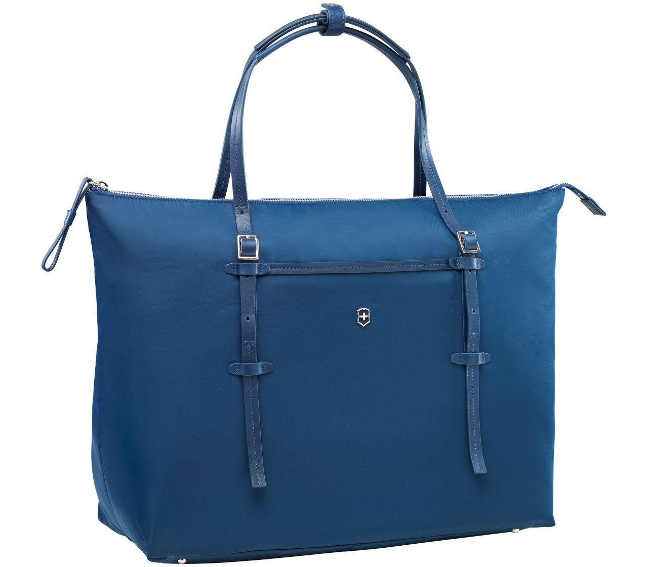 Bolso Victorinox Para Mujer Victoria, Charisma Carry-All Tote 601823 *