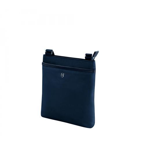 Bolso Victorinox Para Mujer Victoria, Affinity Crossbody Day Bag  605289 * [3]