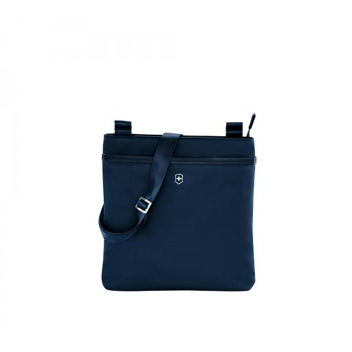 Bolso Victorinox Para Mujer Victoria, Affinity Crossbody Day Bag  605289 *