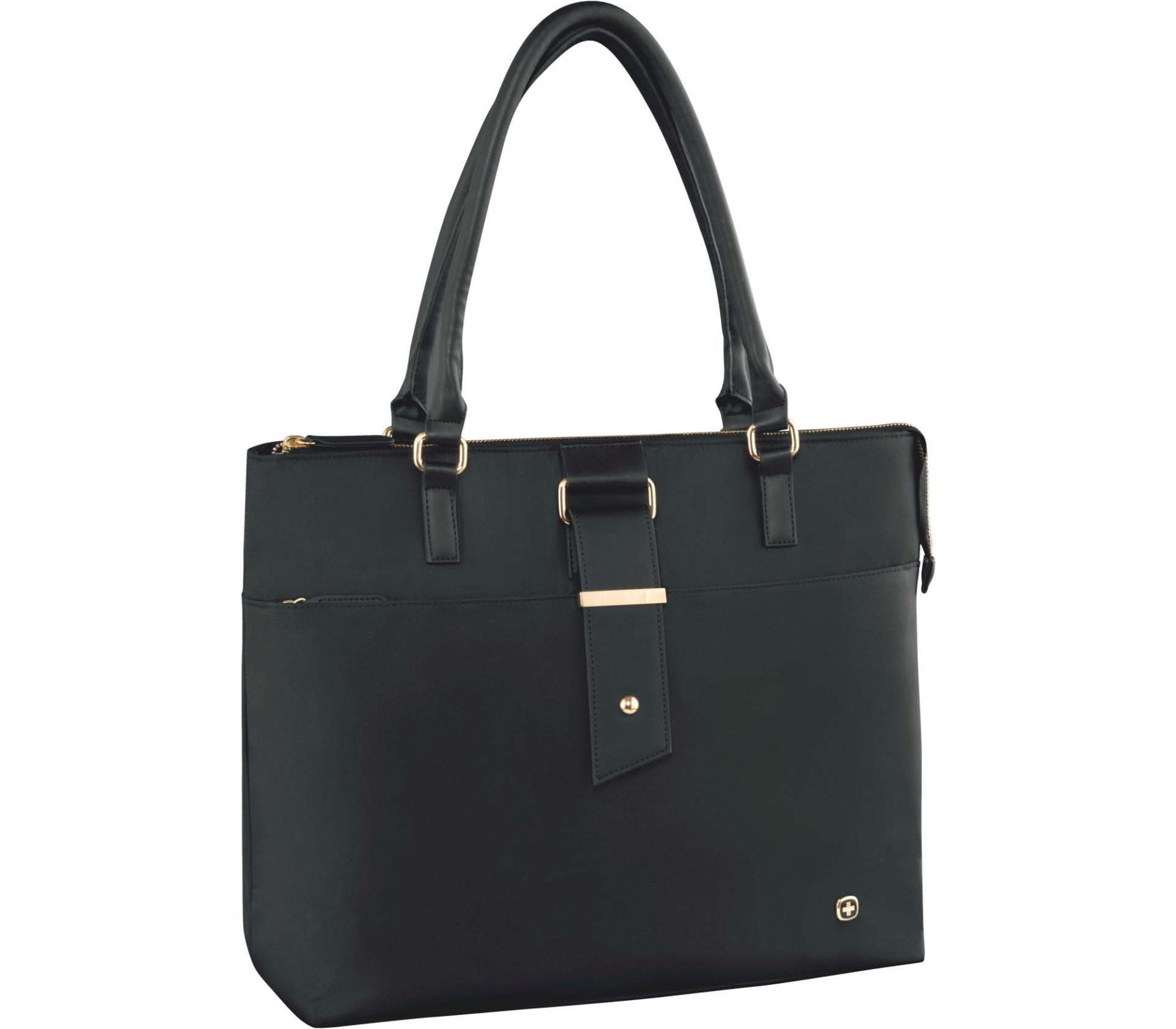 Bolso Wenger, Ana 16 Women's Laptop Backpack w Tablet Po. 601375