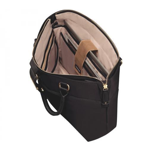 Bolso Wenger, Ana 16 Women's Laptop Backpack w Tablet Po. 601375 [1]