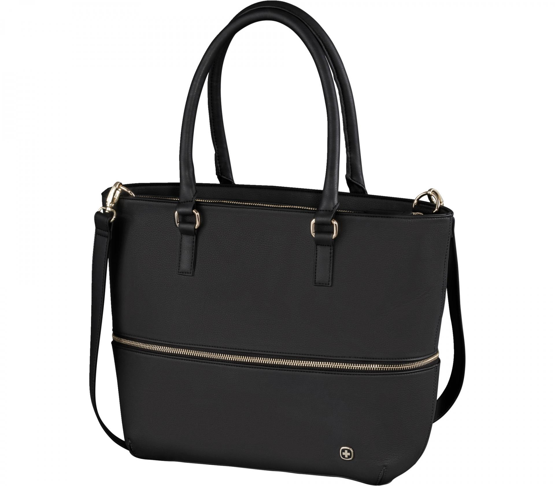 "Bolso Wenger, EVA 13"" Women's Exp Tote w/Removable Laptop S 601077"