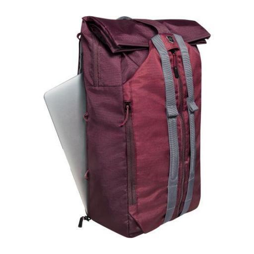 Mochila Victorinox  Altmont Active, Deluxe Duffel Laptop Backpack  602635 * [3]
