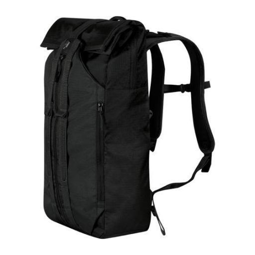 Mochila Victorinox  Altmont Active, Deluxe Duffel Laptop Backpack  602635 * [1]