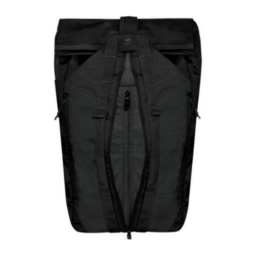 Mochila Victorinox  Altmont Active, Deluxe Duffel Laptop Backpack  602635 * [2]