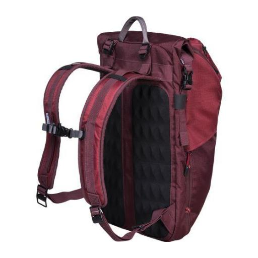 Mochila Victorinox  Altmont Active, Deluxe Rolltop Laptop Backpack 602638 [3]
