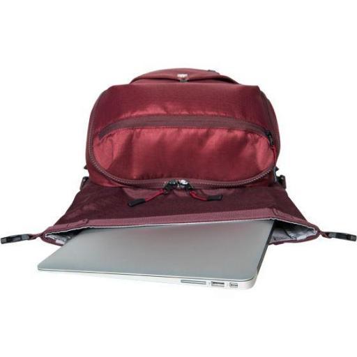 Mochila Victorinox  Altmont Active, Deluxe Rolltop Laptop Backpack 602638 [2]