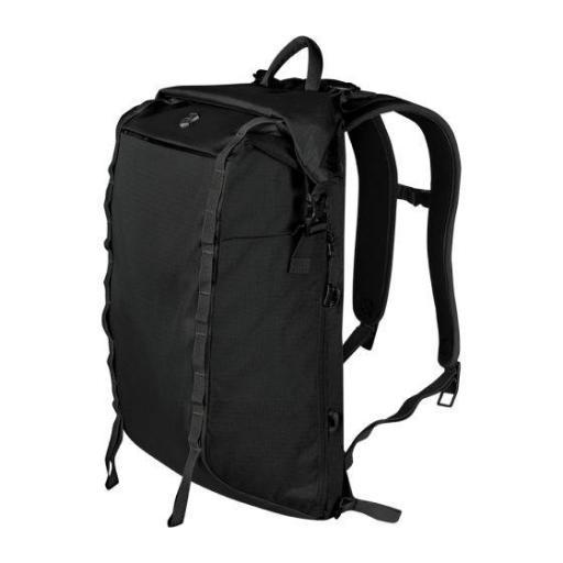 Mochila Victorinox  Altmont Active, Rolltop Laptop Backpack, 602637 *