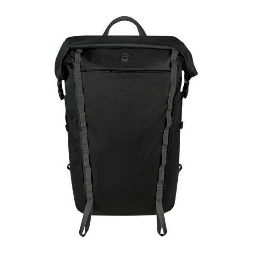 Mochila Victorinox  Altmont Active, Rolltop Laptop Backpack, 602637 * [1]