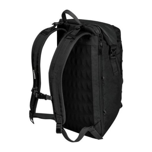 Mochila Victorinox  Altmont Active, Rolltop Laptop Backpack, 602637 * [2]