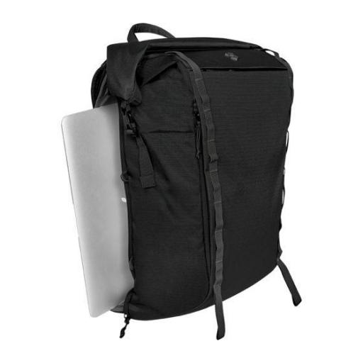 Mochila Victorinox  Altmont Active, Rolltop Laptop Backpack, 602637 * [3]