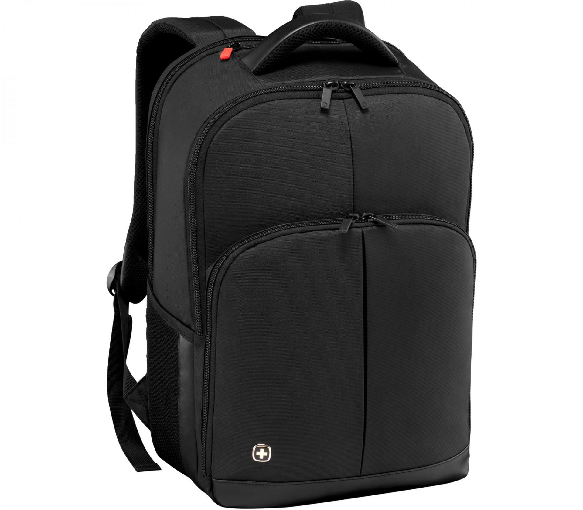 """Mochila Wenger, Link 16"""" Laptop Backpack 601072 *"""