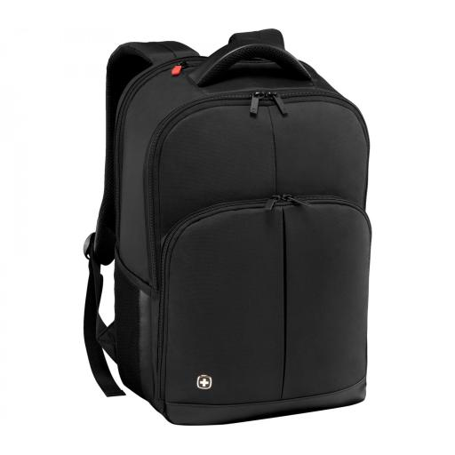 "Mochila Wenger, Link 16"" Laptop Backpack 601072 *"