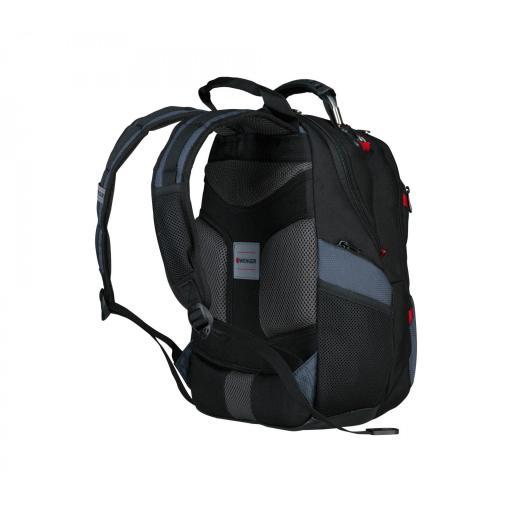 "Mochila  Wenger Pegasus 15"" Macbook Pro Backpack w/iPad Pocket 600625 * [1]"