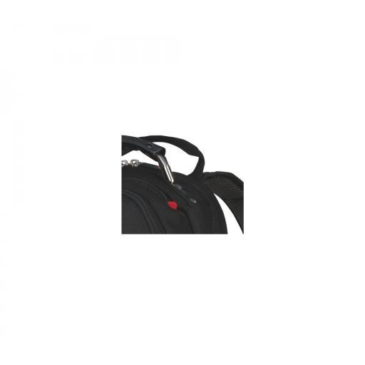 "Mochila  Wenger Pegasus 15"" Macbook Pro Backpack w/iPad Pocket 600625 * [2]"