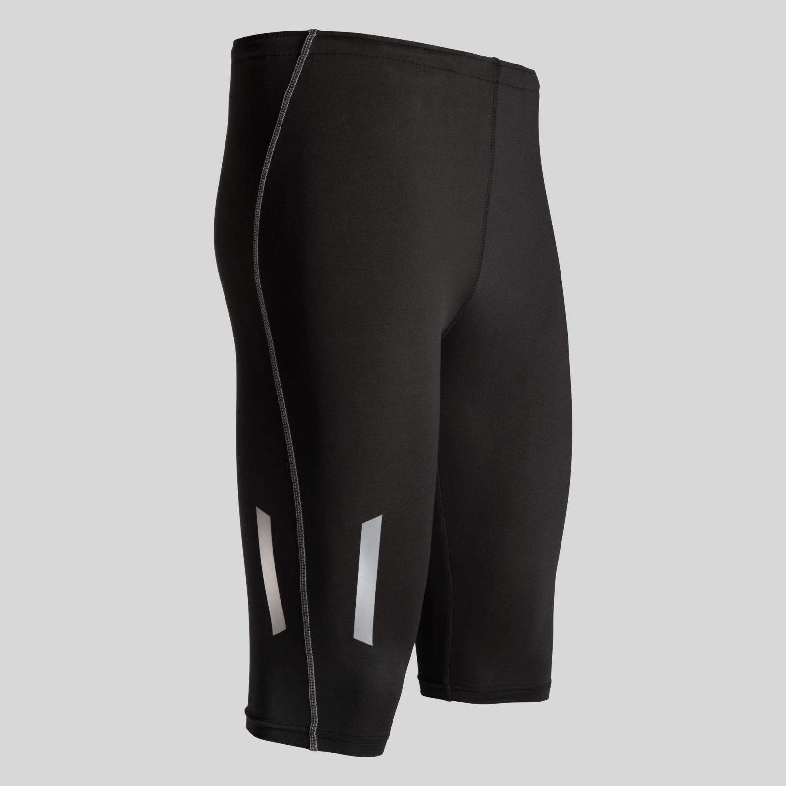 PANTALON CORTO ATHLETIC (PA0493)