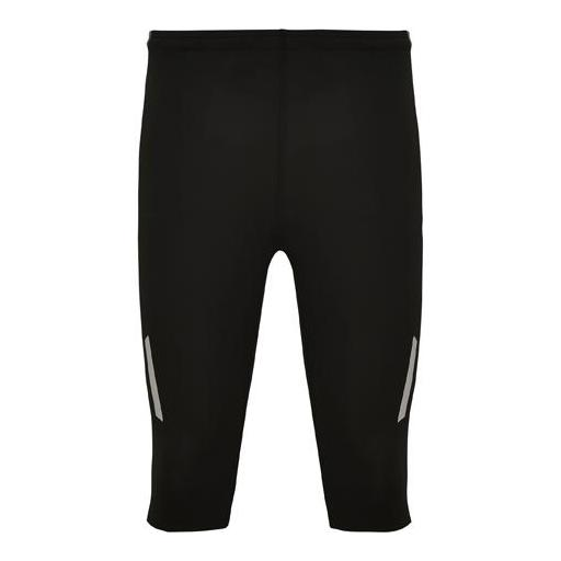 PANTALON CORTO ATHLETIC (PA0493) [1]
