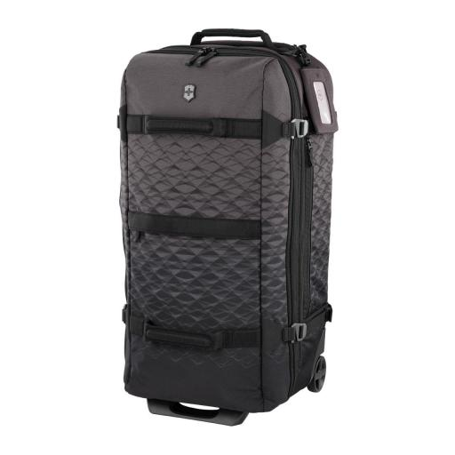 Maleta Victorinox Vx Touring, 2-Wheel Expandable Large Duffel  601482 *