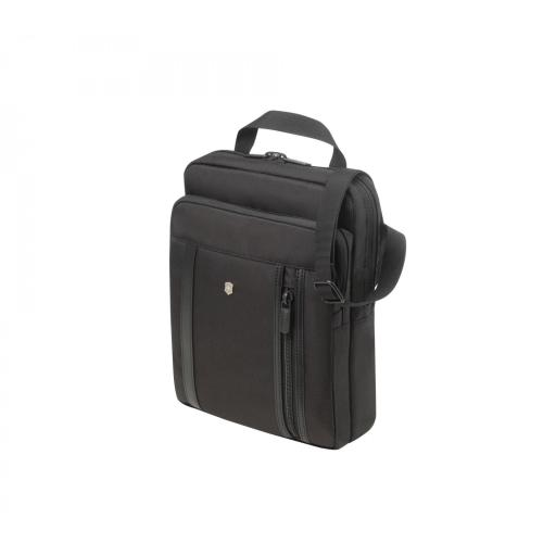 Bolso Victorinox Werks Professional 2.0, Crossbody Laptop Bag, Black 604991 * [1]