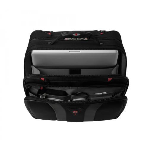 "Maleta Wenger, Granada 17"" Wheeled Computer Case 600659 [1]"