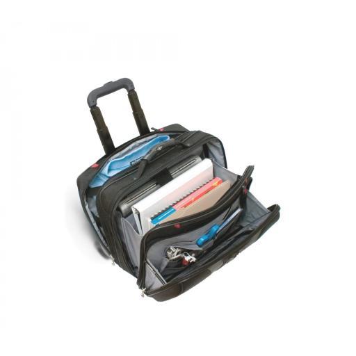 "Maleta Wenger, Granada 17"" Wheeled Computer Case 600659 [2]"