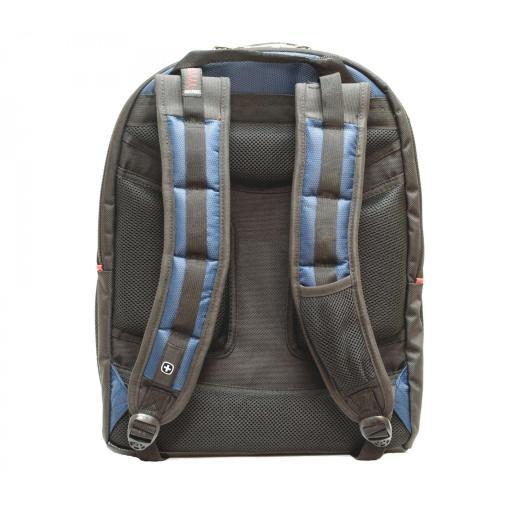 """Mochila Wenger Ibex 17"""" Computer Backpack 600638 * [1]"""
