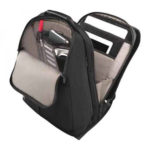 """Mochila  Wenger Reload 16"""" Laptop Backpack with Tablet Pocket 601070 [1]"""