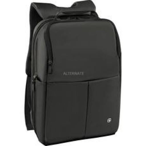 """Mochila Wenger Reload 14"""" Backpack with Tablet Pocket 601069* [1]"""