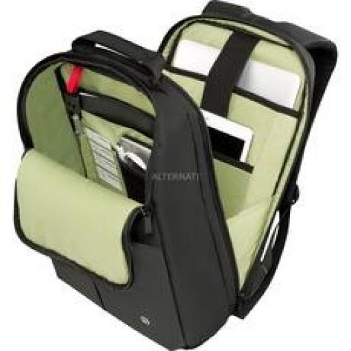 """Mochila Wenger Reload 14"""" Backpack with Tablet Pocket 601069* [2]"""