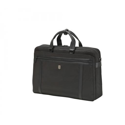 """Maletin Werks Professional 2.0, 15"""" Laptop Brief 604988 [2]"""