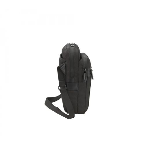 Bolso Victorinox Werks Professional 2.0, Crossbody Tablet Bag, Black 605327 * [2]