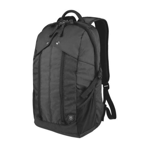 Mochila Slimline Backpack  para portátil de 15.6 pulgadas 601420 [2]