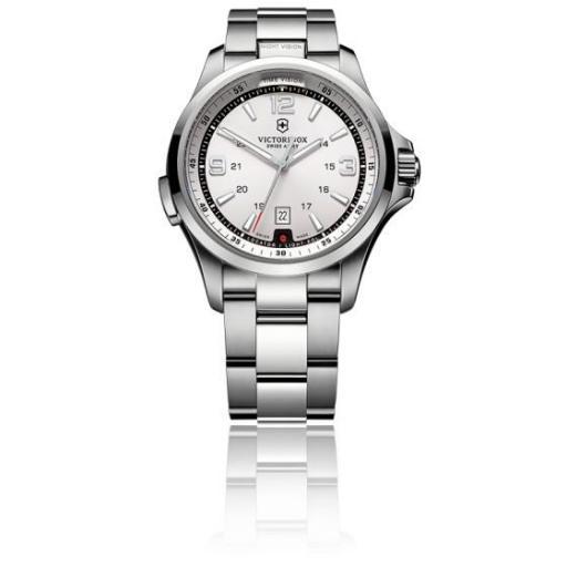 Victorinox Reloj Night Vision 241571