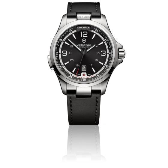 Victorinox Reloj Night Vision 241664