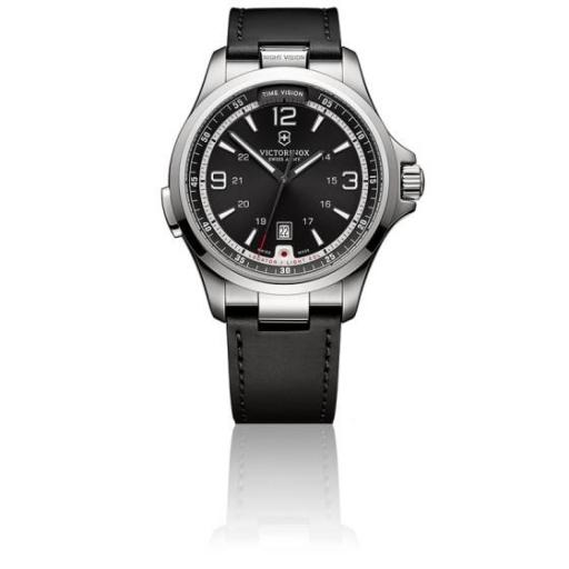 Victorinox Reloj Night Vision 241664