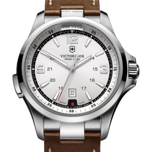 Victorinox Reloj Night Vision 241570 [1]