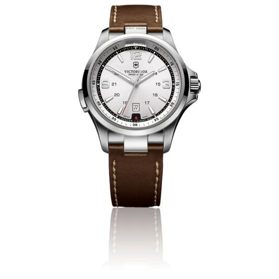 Victorinox Reloj Night Vision 241570