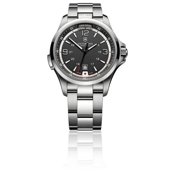 Victorinox Reloj Night Vision 241569
