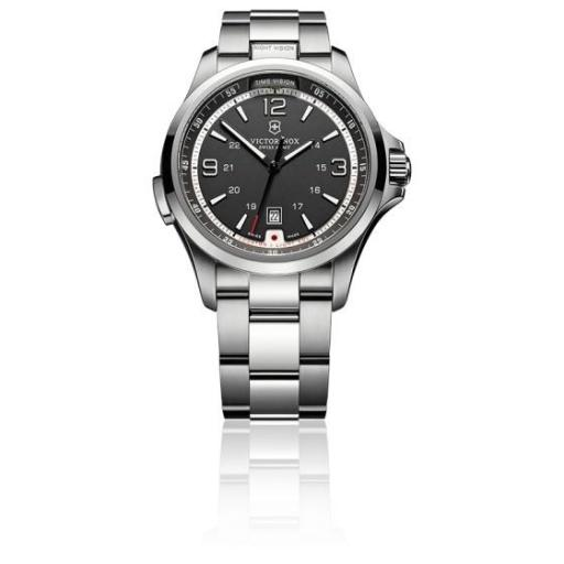 Victorinox Reloj Night Vision 241569