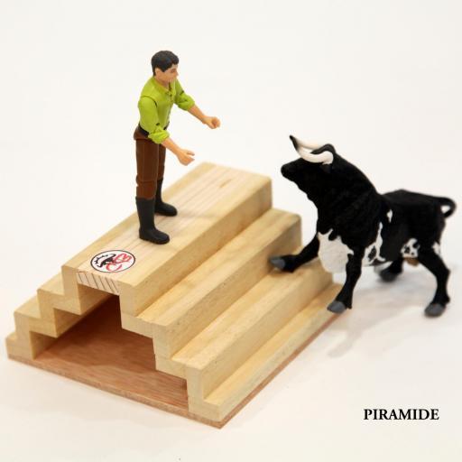 PIRAMIDE [3]