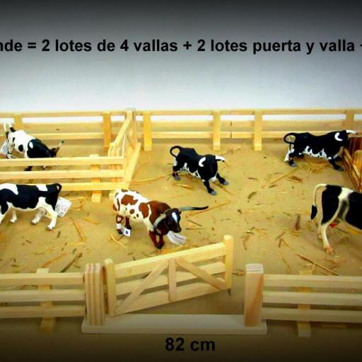 LOTE PUERTA CORRAL +VALLA [2]