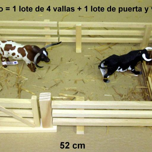 LOTE PUERTA CORRAL +VALLA [1]