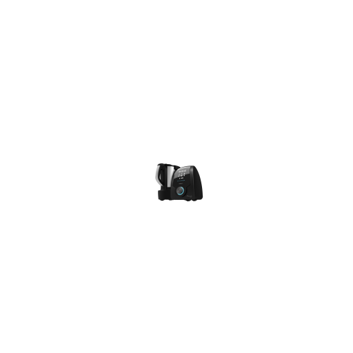 ROBOT MAMBO 9590 CECOTEC
