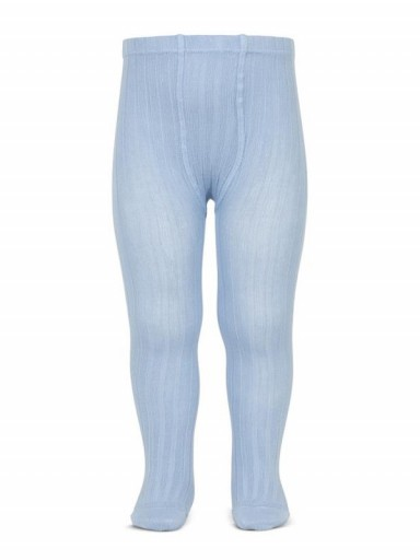 Leotardos Cóndor Azul Claro 429C