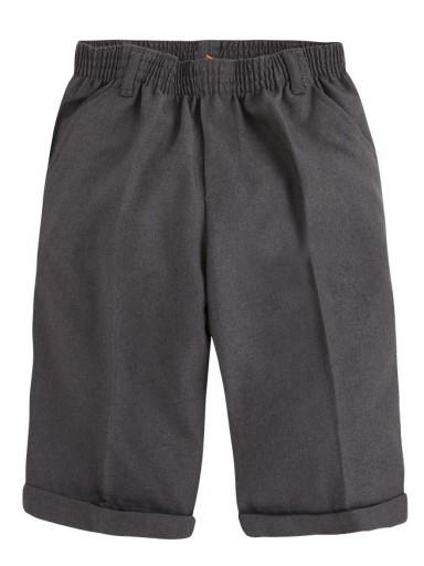 Pantalón mayoral corto de niño colegial 30220 30221 30211 [0]