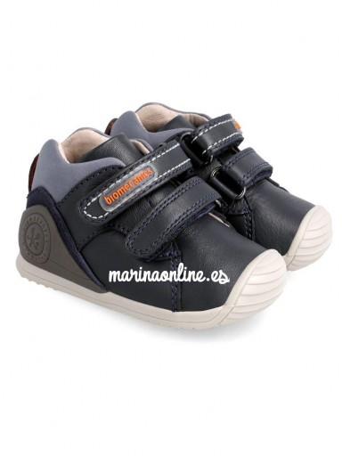 Biomecanics deportivo  Piel Para Bebe 211136-A