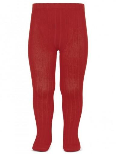 Leotardos Cóndor Rojo 550C [0]