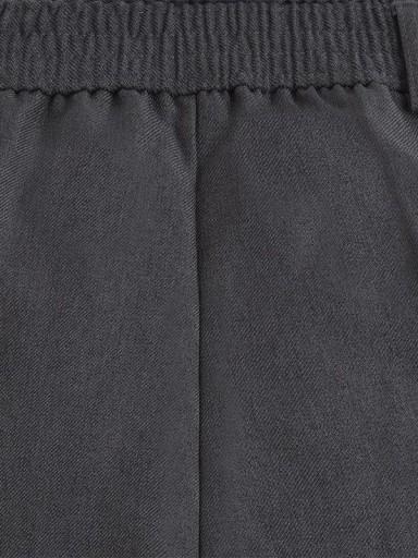 Pantalón mayoral largo de niño colegial  [2]