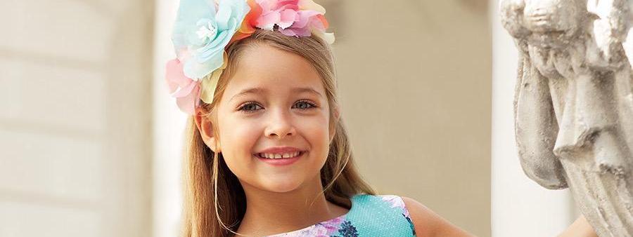 Abel & Lula nueva marca moda infantil