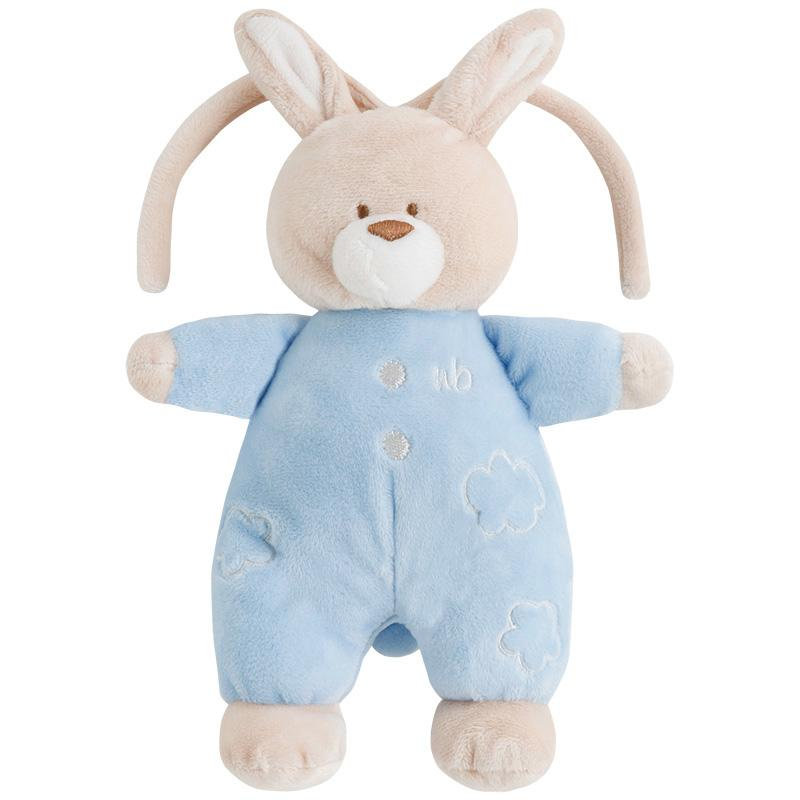 Peluche musical  Mayoral 19187-77